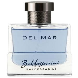 f112b8e363 Perfume 4u - Perfume Fine Fragrance UK. Baldessarini Del Mar ...