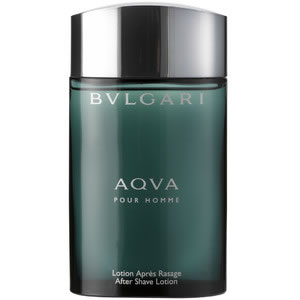 Perfume 4u Perfume Fine Fragrance Uk Bvlgari Aqua For