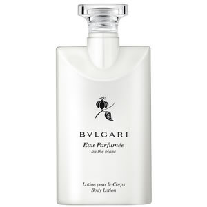 perfume 4u perfume fine fragrance uk bvlgari au the. Black Bedroom Furniture Sets. Home Design Ideas