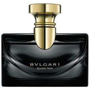 e448e406c6 Perfume 4u - Perfume Fine Fragrance UK. Bvlgari Jasmin Noir Eau de ...