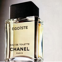 Chanel Egoiste Aftershave UK, Chanel Egoiste EDT and Chanel Egoiste