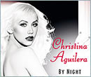 Christina Aguilera By Night