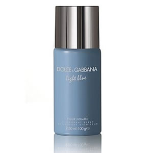 bfa63ce41ee1c Perfume 4u - Perfume Fine Fragrance UK. Dolce   Gabbana Light Blue ...