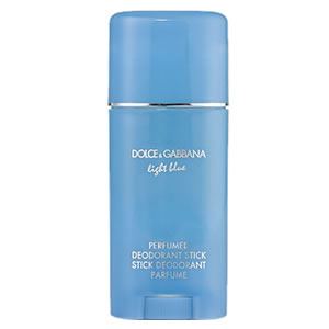 Perfume 4u Perfume Fine Fragrance Uk Dolce Amp Gabbana