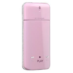 Play Perfume Her 4u UkGivenchy Eau Fragrance De Fine For stCBdohQrx