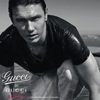 Gucci By Gucci Pour Homme Sport
