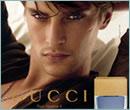 Gucci Pour Homme 2