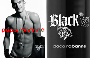 132068969202 furthermore Carolina Herrera 100ml P 5829 likewise 3617 moreover Coco Chanel Quotes also 03. on oscar de la renta perfume for men