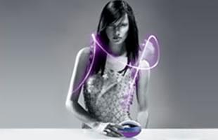 paco rabanne ultraviolet woman