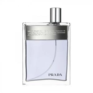 prada eau de parfum for men